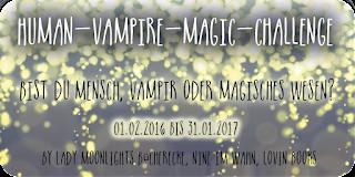 http://hoerbuchecke.blogspot.com/p/ubersichtsseite-zur-human-vampire-magic.html