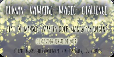 http://hoerbuchecke.blogspot.com/p/human-magic-vampire-challenge-regeln.html