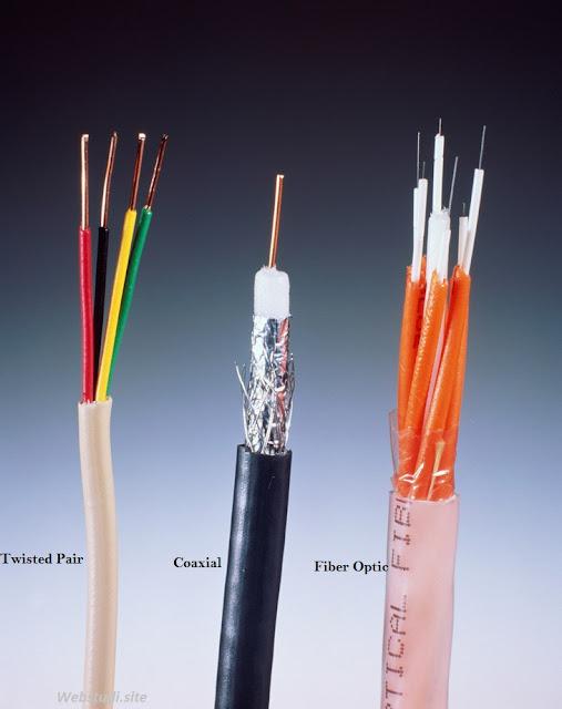 Gambar-Jenis-Jenis-Kabel-LAN