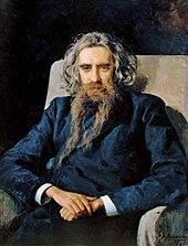 Phương Đông và trí tuệ phương Đông trong triết học của Vladimir Solovyov