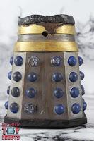Custom Destroyed Dalek 05