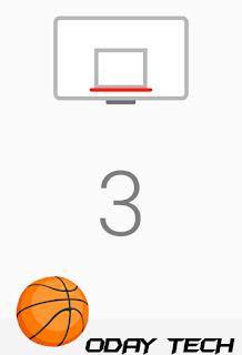 messenger basketball