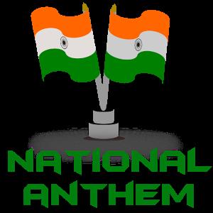 Ritambhara Sahni blog
