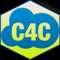 Learn SAP C4C