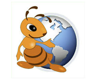 Ant Download Manager 1.18.0 Build 70489 [Multilenguaje] [UL.IO] AntDM