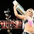 Alexa Bliss vence a Women's Money in the Bank Ladder Match