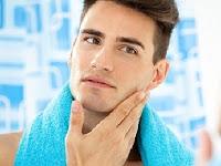 Berbagai Penyebab Kulit Wajah Menjadi Kering yang Perlu Anda Ketahui