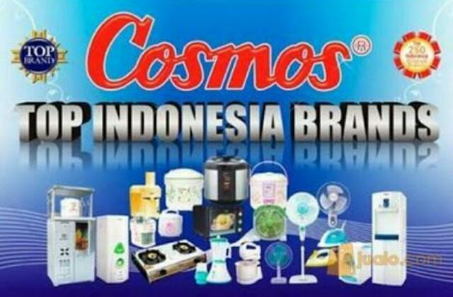 Operator Produksi PT Star Cosmos | Lowongan Kerja SMA/SMK Fresh Graduate 2019