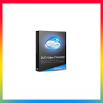 License WonderFox DVD Video Converter 17 Pro Lifetime Activation