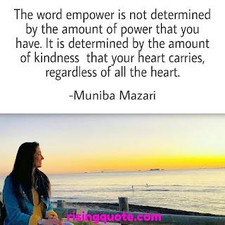 Muniba Mazari quotes,The Iron lady of Pakistan , muniba Mazari story, Muniba Mazari painting, Muniba Mazari speech , Muniba Mazari son, muniba Mazari motivational speaker