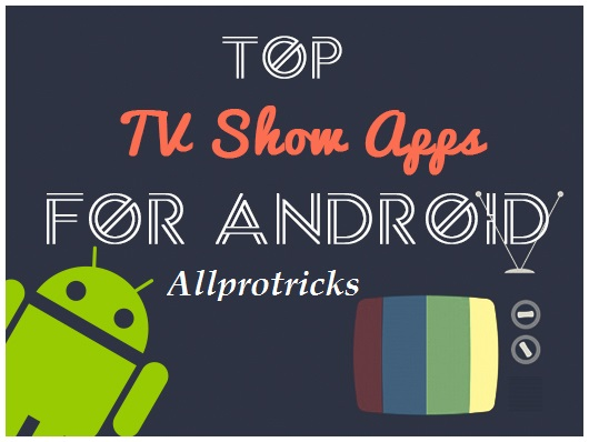 Best-apps-to-watch-tv-shows
