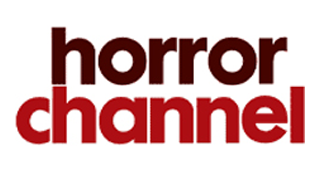 Horror TV - Nilesat Frequency | Freqode com