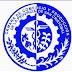 CÁMARA DE COMERCIO NO FUE INVITADA A CONSEJO DE GOBIERNO, AUNQUE ANUNCIO OBRAS HECHAS POR ABINADER ESTABAN EN PROPUESTAS ENTIDAD EMPRESARIAL