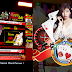 Beating the On the web On line gambling club Video games — Bonuses