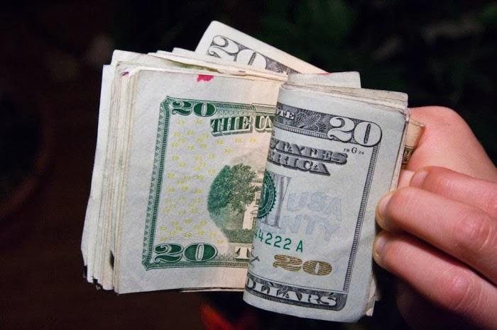 节省金钱并帮助您掌握财务状况的提示