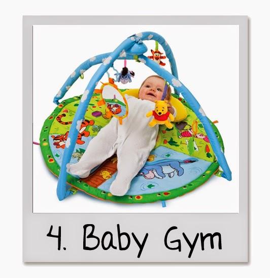 baby gym manta actividades mimuselina