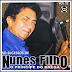 Nunes Filho - Só Sucesso De - Vol. 32