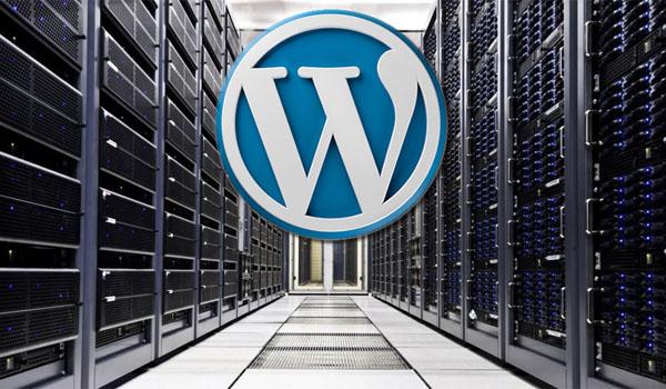 Đăng ký hosting WordPress ở đâu chất lượng?