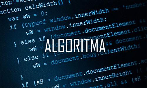 Memahami Algoritma Sistem Gocar Media Masa Kini