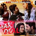 Smart Deal webseries  & More