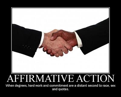 affirmative-action.jpg