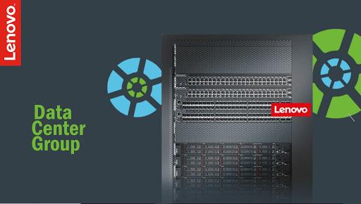 Lenovo fornece soluções mais inteligentes na infraestrutura Cloud para desbloquear dados essenciais
