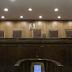 Ο νέος Ποινικός Κώδικας απαλλάσσει, δεν αθωώνει κάποιους κατηγορούμενους Κακουργήματα θα μετατρέπονται σε πλημμελήματα