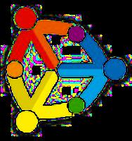 Logo Proto Team
