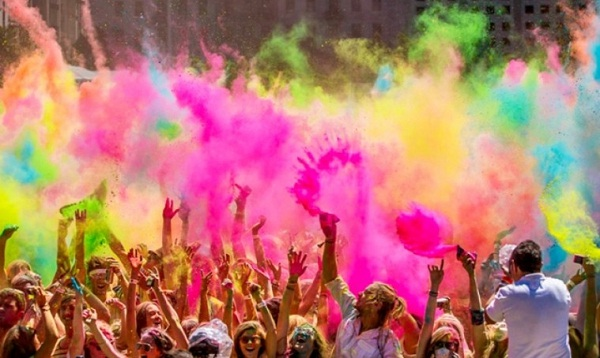 holi, holi 2018, holi video 2018, holi prank, holi prank 2018, happy holi 2018, bhojpuri holi 2018, holi wishes 2018, holi wishes, happy holi, holi celebrations, types of people on holi, holi special, holi video, best holi prank, bhojpuri holi song, superhit holi, types of people in holi, holi song, holi prank on girls, होली 2018, holi prank india, holi festival, holi whatsapp status, history of holi, dehati holi, होली, pranks in india, bhojpuri song