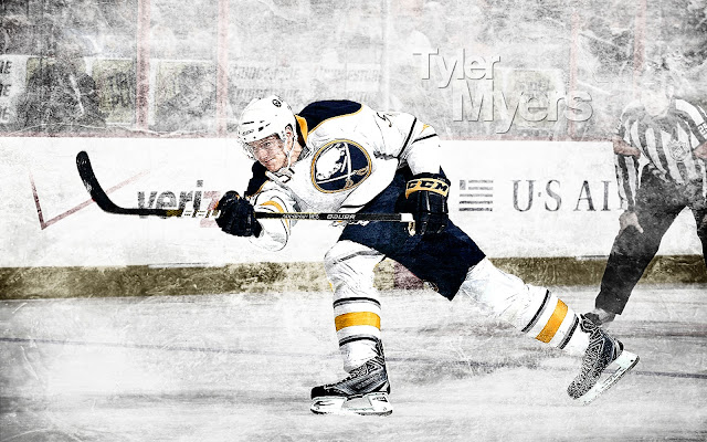 Ice Hockey Wallpapers HD Pictures Download Free