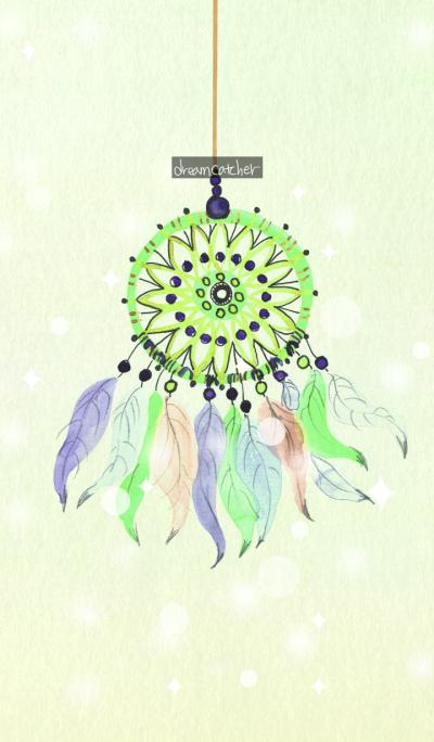 dreamcatcher 06