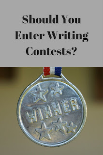 writing contests, writing, how to, life hack