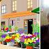 Avó de 87 anos usa o Paint de uma forma que surpreenderia até mesmo o Bill Gates