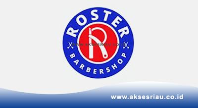 Lowongan Roster Barbershop Pekanbaru Oktober 2017
