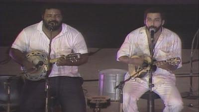 Grandes_Musicais_TV_Brasil_Fundo_de_Quintal_Arlindo_Cruz_e_Sombrinha_Acervo_TVE-