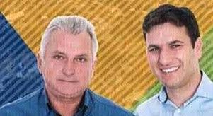 Roncador: Orlando e Geovanny têm candidaturas deferidas