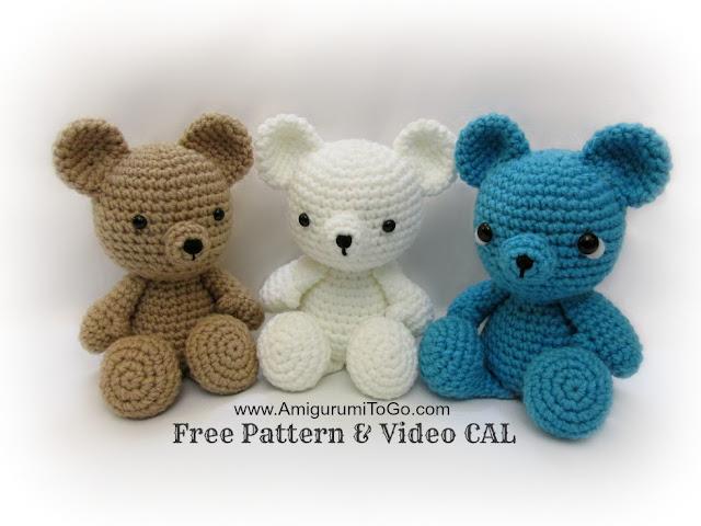 DIY Jirafa Parte 1 amigurumi crochet/ganchillo (tutorial) - YouTube | 480x640