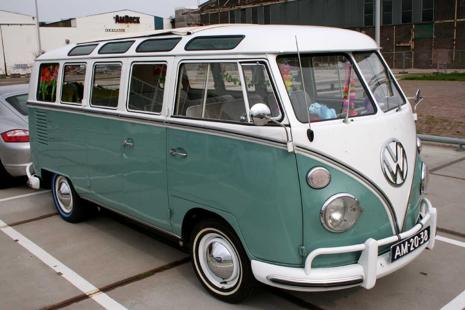 jay 39 s online notepad volkswagen t1 bus. Black Bedroom Furniture Sets. Home Design Ideas