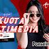 Kuota Multimedia Telkomsel, Fungsi & Cara Menggunakan Paket