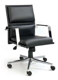 ofis koltuğu,ofis sandalyesi,toplantı koltuğu,çalışma koltuğu,krom ayaklı