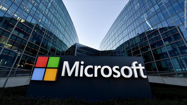 Những điều cần biết khi thuê bản quyền Microsoft theo tháng