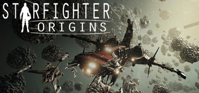 Starfighter Origins Remastered-CODEX