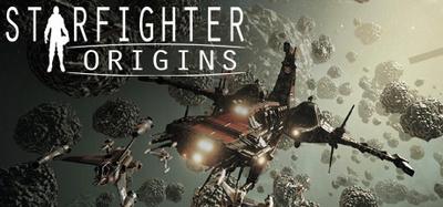 starfighter-origins-pc-cover