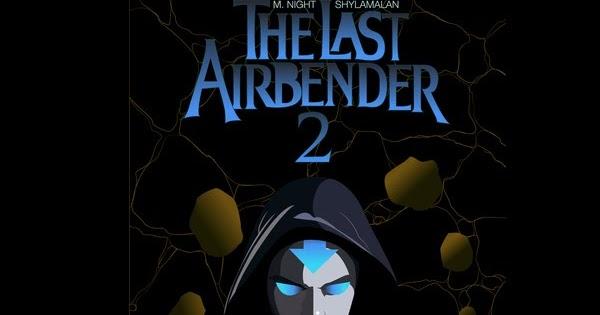 Die Legende von Aang 2 Trailer Deutsch - Film Trailer Deutsch The Last Airbender 2 Movie Go Stream