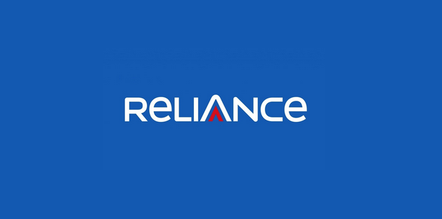 Reliance To Reliance Sim Balance Transfer USSD Code