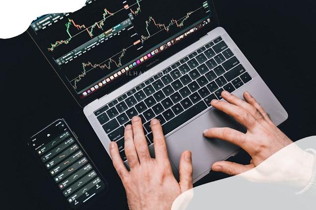 kesalahan investasi saham