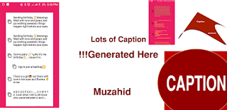 caption app download for android