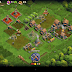 how to play dominations in android or iphone game