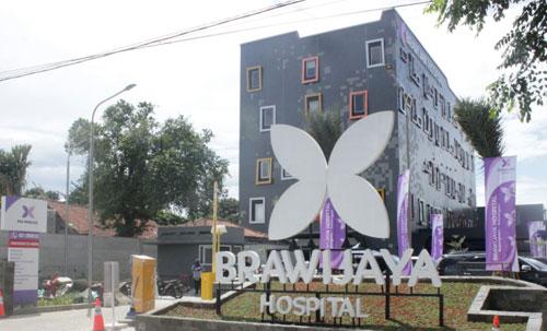 RS Brawijaya