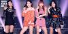 Ini sebab kenapa Pink Panda trending di fans Kpop, dan Blackpink tetap santuy